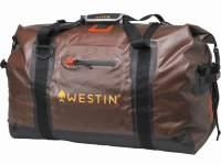 Geanta Westin W6 Roll-Top Duffelbag
