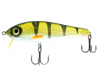 GV Lures S100L 10cm 22g Biban Floating