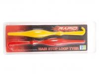 Preston Rapid Hair Stop Loop Tyers