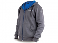 Hanorac Matrix Lined Hoody