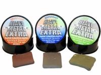 Heavy Metal Extra
