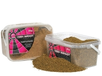 High Impact Groundbait Activated Indian Spice Mix 2kg