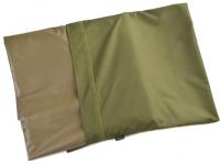 Husa Aqua Groundsheet Bag