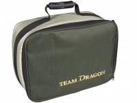 Husa Dragon Team Dragon Fishing Reel Bag