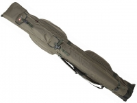 JRC Cocoon 4 Rod Carryall