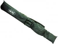 Husa lanseta Sert Carp Promo 3 Rod