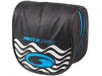 Garbolino Trousse Moulinet Match Series