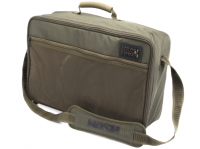Nash TT Rig Station Rig Bag