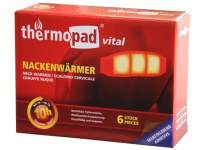 Thermopad Neck Warmer