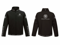 RTB Two Layer Softshell