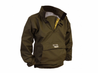 Jacheta Team Vass 175 Khaki Edition Waterproof Smock