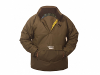 Jacheta Team Vass 175 Winter Lined Smock Khaki Edition