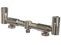JAG 2 Rod Adjustable Buzzer Bar Rear 316 Series