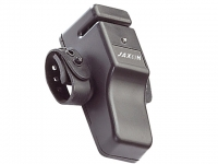 Jaxon avertizor Swinger Carp Smart 5