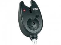 Jaxon avertizor Swinger Carp Smart 7