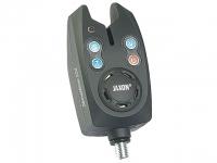 Jaxon avertizor XTR Carp Sensitive 102