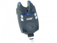 Jaxon avertizor XTR Carp Sensitive 103