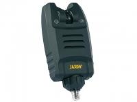 Jaxon avertizor XTR Carp Sensitive 105