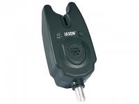 Jaxon avertizor XTR Carp Weekend 202