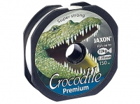 Jaxon fir Crocodile Premium 25m