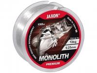 Jaxon fir Monolith Premium 25m