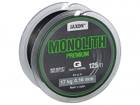 Jaxon fir textil Monolith Premium 10m