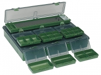 Jaxon set cutii accesorii crap