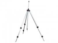 Jaxon tripod telescopic PZ-TRA002