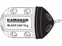 Kamasan momitor feeder