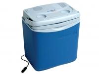Lada frigorifica electrica Campingaz Powerbox 24l