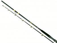 Black Cat Passion Pro II 3.2m 600g