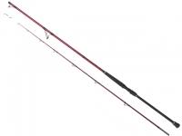 Lanseta Penn Rampage II Sensitip 3m 70-300g