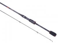 RTB Piacere 2.10m 4-18g X-Fast