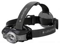 Led Lenser MH11 1000LM Black