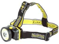 Lanterna Spro Head Lamp Led 150LM