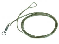 Leadcore Climax Trophy Tungsten Leader 70cm