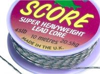 Leadcore Score