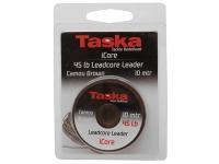 Taska iCore Leadcore Leader