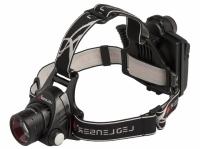 Led Lenser H14R.2 1000 LM