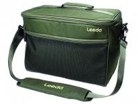 Leeda Compact Carryall