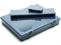 Leeda Complete Tackle Box