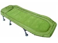 Leeda Rogue Bedchair