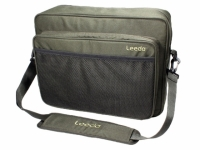 Leeda Carryall Small