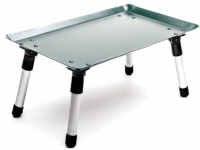 Leeda Specimen Bivvy Table