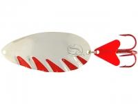 Misu Frunza Argintata Mare Spoon