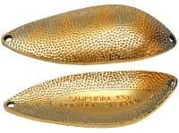 Pontoon21 Sampliora #39 7.2cm 39g G20-002