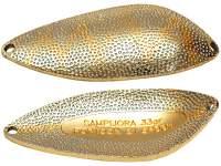 Pontoon21 Sampliora #39 7.2cm 39g G22-202