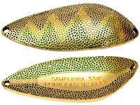 Pontoon21 Sampliora #39 7.2cm 39g G47-704