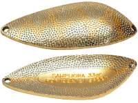 Lingurita oscilanta Pontoon21 Sampliora 7.2cm 33g G22-202