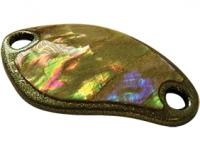 Lingurita oscilanta SV Fishing Air 1.8cm 1g SB01